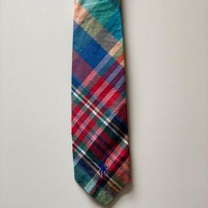 Polo Ralph Lauren Neck Tie